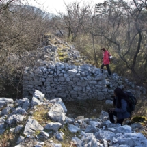 Castelliere di Castellazzo