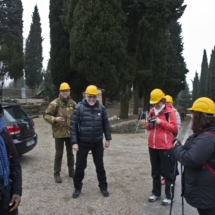 Monte San Michele