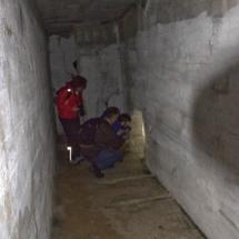 Bunker del Carso